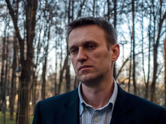 Оппозиционера обязали опровергнуть порочащую честь Руденского информацию