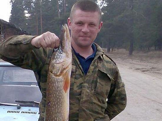 Тела двух полицейских-рыбаков, утонувших в Подмосковье, до сих пор не найдены