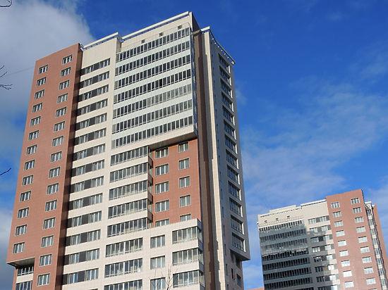 Новое крепостное право: для продажи квартиры придется ждать 7 лет?