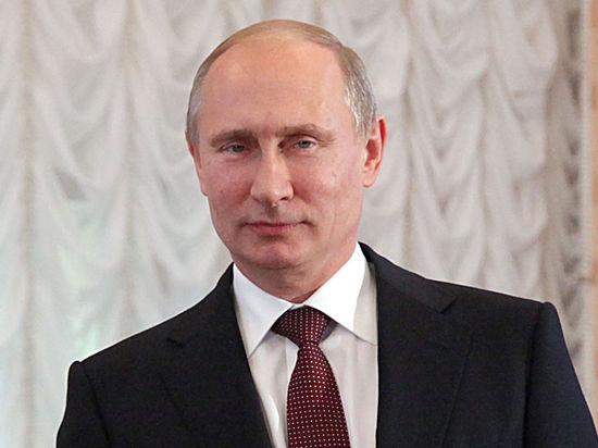 Путин, Лукашенко и Назарбаев создадут Евразийский союз с интригой