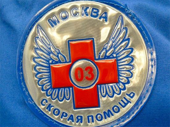 Леонид РОШАЛЬ, директор НИИ неотложной детской хирургии и травматологии, президент Национальной медицинской палаты