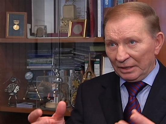 Политик призвал к мирному урегулированию конфликта