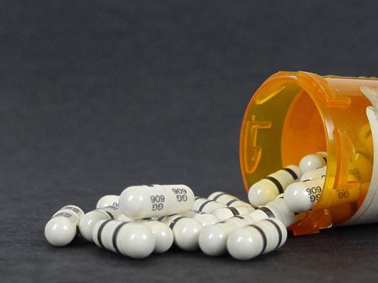 Госдума не считает нехватку анальгетиков причиной суицидов онкобольных