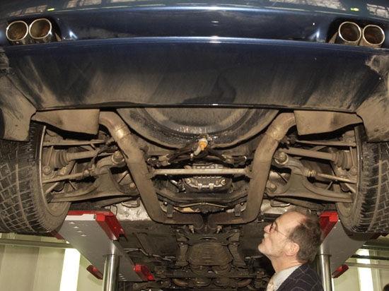 Минтранс придумал новые требования к профессиональным шоферам и машинистам