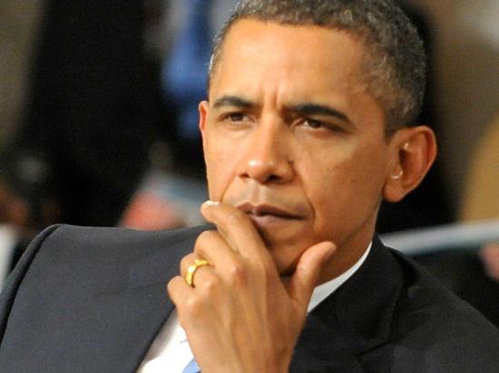 Эксперт: «Обращение президента США к конгрессу вызовет сильную полемику»