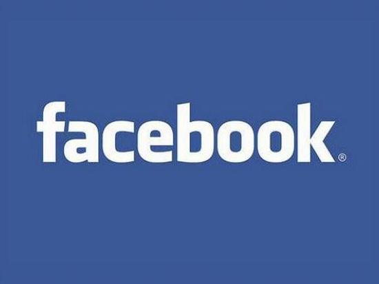 """Facebook """"отвалился"""" - пользователи всего мира остались без любимой соцсети"""
