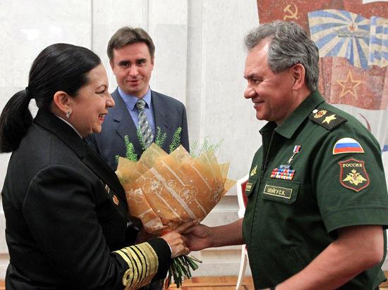 Российские корабли и стратегическая авиация будут чаще появляться в Латинской Америке