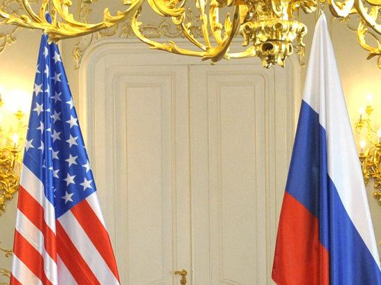Сотрудники  посольства США в Москве призвали журналистов не создавать пропасть между двумя народами и объяснили феномен Псаки