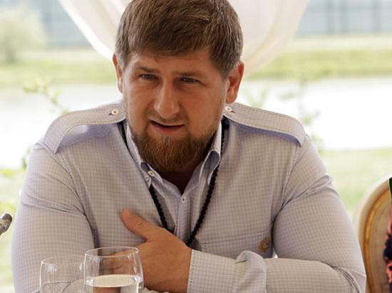 Эпизод №10: В Чечне сравняли с землей еще один дом родственников предполагаемых боевиков