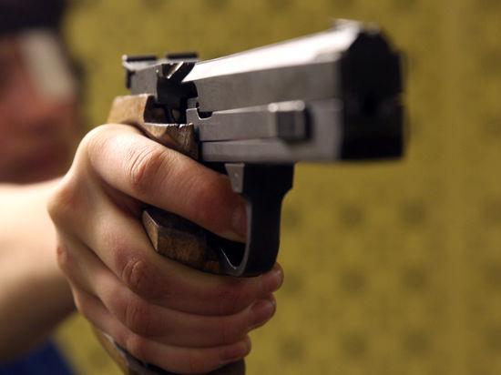 В США снова расстреляли студентов: неизвестный ворвался в университет Сиэтла