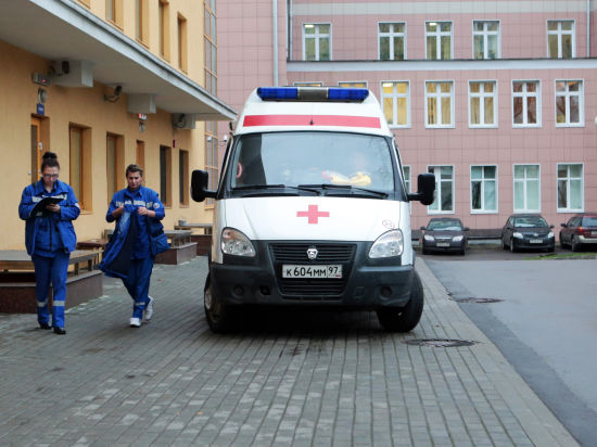 Сын отравленной уколом москвички: первая экспертиза предположила смерть от сердечного приступа
