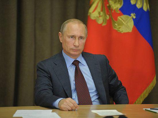 Путин прибыл в Узбекистан: Москва спишет Ташкенту часть долга, а в ответ ждет продовольствие