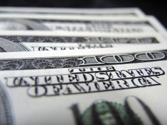 Российские банки станут изгоями на международном рынке