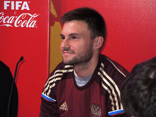 Защитник сборной России Гранат не полетел в составе «Динамо» на сбор в Турцию
