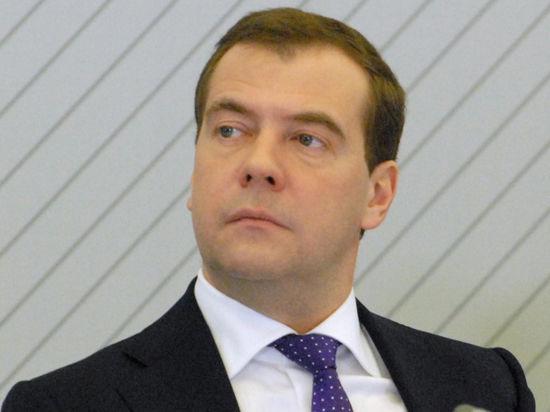 Канада угрожает санкциями крупнейшему автомобильному заводу Калининграда