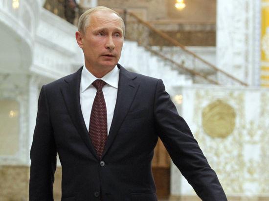 Согласится ли Баррозу на предложение Кремля обнародовать телефонный разговор с Путиным?