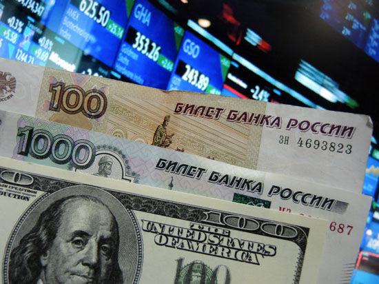 Финансовая грамотность россиян: идем на повышение