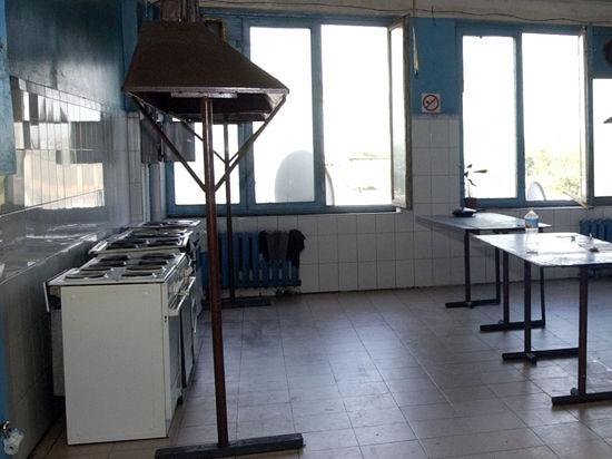 Сдавать кухню и туалет в коммуналке можно только с согласия соседей