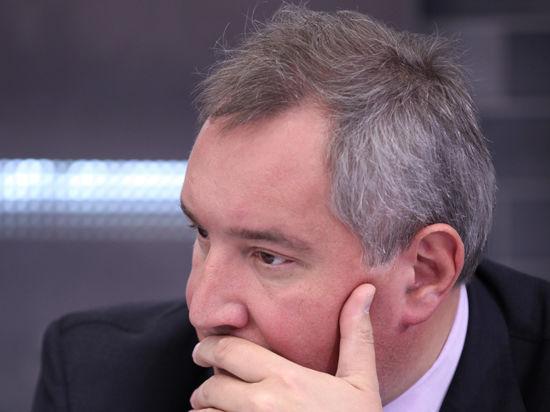 Украина выдвинула веский аргумент в газовом споре — прекращение сотрудничества в «оборонке»