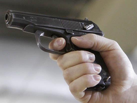 Самоубийство бывшей жены закончилось для участкового полиции из Лосиноостровского района Москвы судимостью
