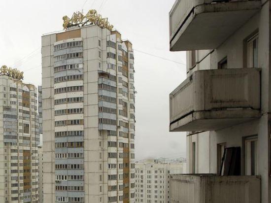 Мальчика, выжившего после падения с 16 этажа, возможно, спас ветер