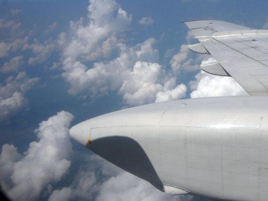 Авиакатастрофа над Украиной: злосчастный рейс вылетел из Амстердама в Куала-Лумпур с опозданием