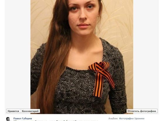 Министром иностранных дел ДНР стал политик из Приднестровья