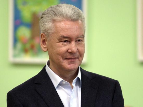 В чем разница между Собяниным и Полтавченко? Рейтинги губернаторов обрушились из-за скандалов на выборах