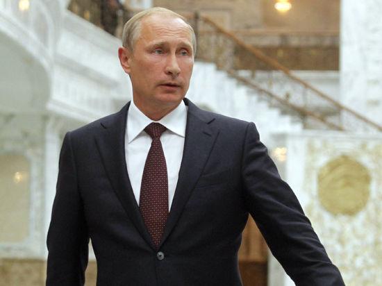 О самых интересных аспектах взаимоотношения государства и Сети на Совбезе говорили в закрытом режиме
