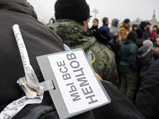 """Алексей Майоров: """"Есть форс-мажорные обстоятельства, которые надо решать оперативно"""""""