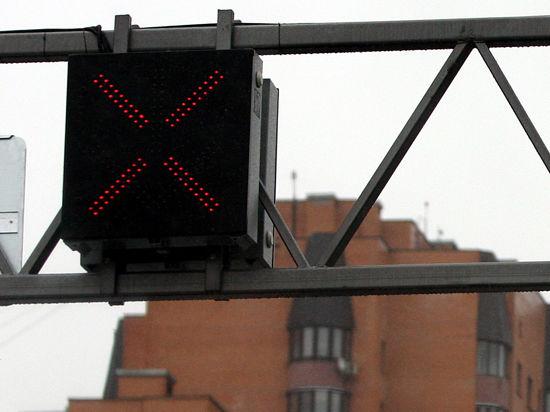 «Реверс» станет профилактикой пробок на платных дорогах