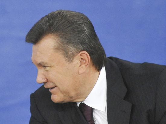У Януковича дом не в Барвихе, а под Ростовом, рассказали в Киеве