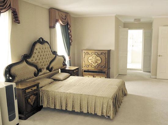 Самая дорогая московская квартира продается за 845 млн рублей