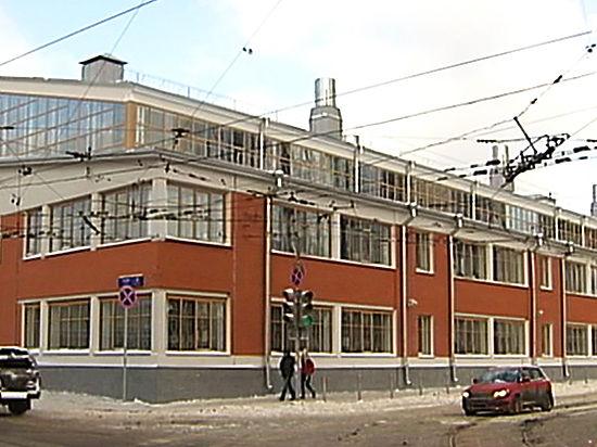 Ремонт занял четыре года и обошелся в 399 млн рублей