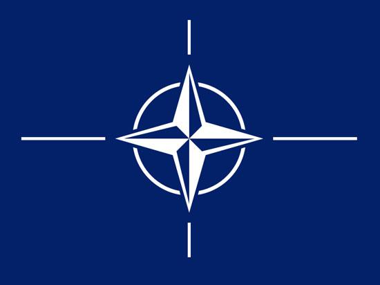 Привет из Брюсселя: НАТО планирует построить военные базы у границ России