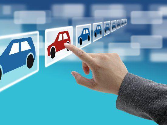 Автовладельцы лишились льготного автокредитования