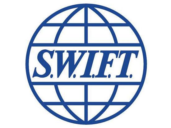 Европарламент хочет исключить РФ из системы платежей  SWIFT и прикрыть