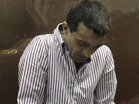 Дело Грачья Арутюняна: наказание за 18 трупов такое же как за смерть актрисы Марины Голуб