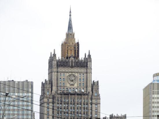 Страусиный подход: Запад отказался говорить с Россией о ПРО