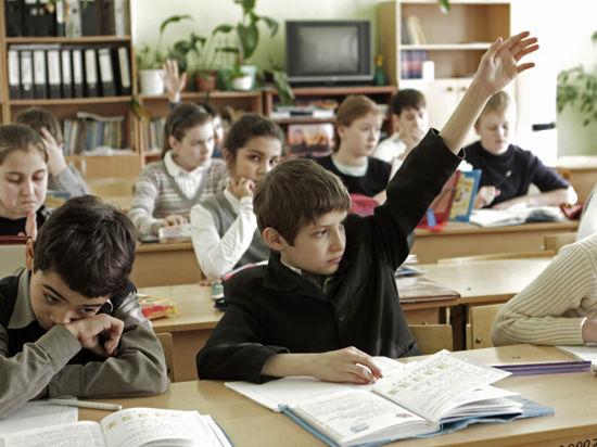 В Москве за продажу наркотиков задержали школьного учителя