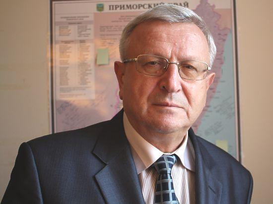 В Москве завершил работу XV съезд Русского географического общества