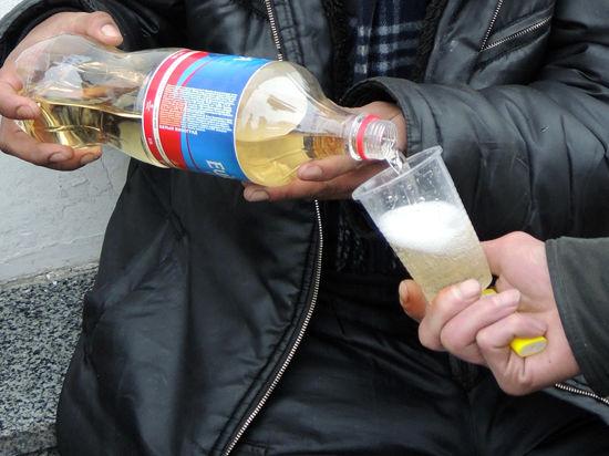 Сенсационное открытие нарколога: «Дозу нужно сокращать с вредной до полезной»