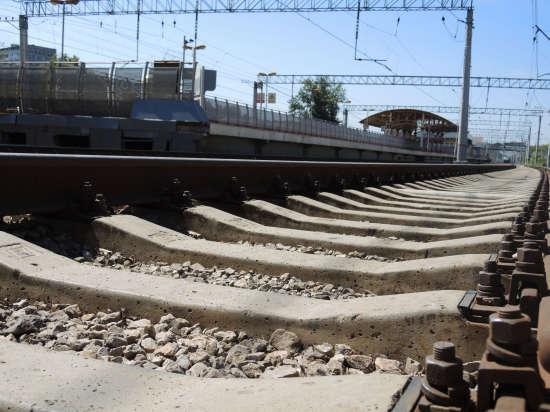 «МК» стали известны новые подробности пятничного происшествия в пригородном поезде