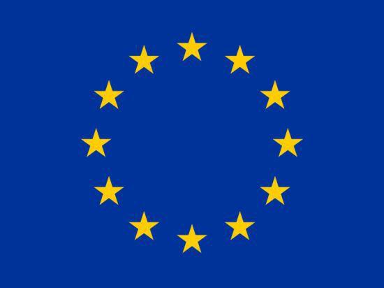 В ЕС отложили решение о санкциях против России из-за неясности на Украине