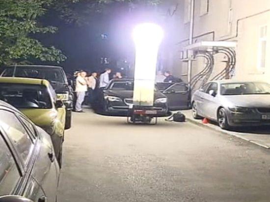 Убийство адвоката Акимцевой приурочили к годовщине гибели Сильвестра