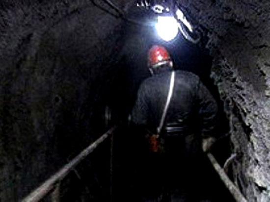 Трагедия на шахте в Донецкой области: взрыв унес жизни всех горняков, попавших под обвал