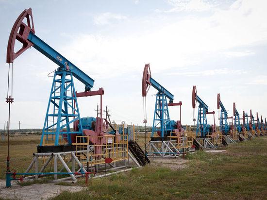 Справедливая цена «Башнефти»
