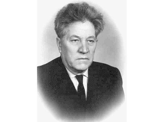 Челябинский доктор в фашистском концлагере спас тысячи жизней