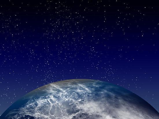 """Первый спутник новой системы """"Тундра"""" предполагалось запустить на орбиту в 2013 году, однако старт несколько раз откладывался"""