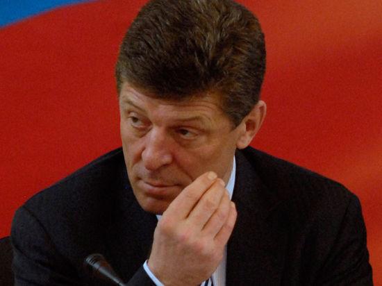Евросоюз принял решение добавить в санкционный список еще 15 россиян